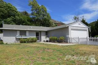 Residential Property for sale in 5128 Cypress Lane, Ventura, CA, 93001