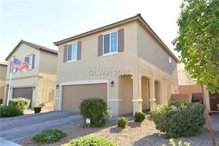 Single Family for sale in 5687 BALSAM Street, Las Vegas, NV, 89130