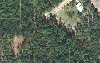 Land for sale in 0000 POPLAR Court, Greater Alford, FL, 32448
