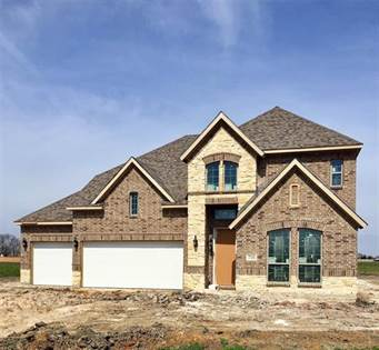 Residential Property for sale in 716 Arbor Hills Trail, Blue Ridge, TX, 75424