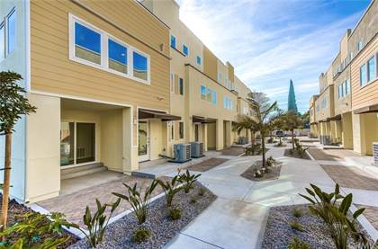 Residential Property for rent in 1525 S Euclid Street 112, Anaheim, CA, 92802
