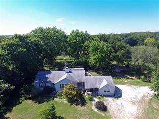 Single Family for sale in 7811 West Forest Hills Drive, Dittmer, MO, 63023