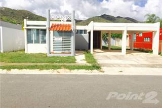 Residential Property for sale in URB. SOLIMAR, PATILLAS, Patillas, PR, 00723
