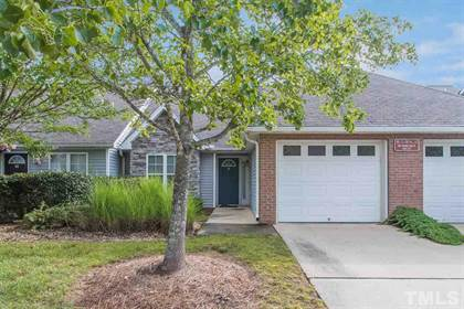Residential Property for sale in 2511 Gordon Glen Court 101, Raleigh, NC, 27617
