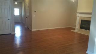 Townhouse for rent in 1712 Hedgestone Court NW, Kennesaw, GA, 30152