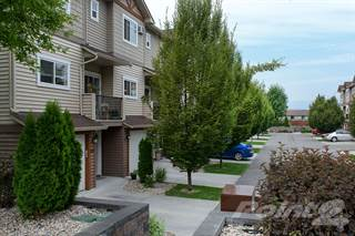 Residential Property for sale in 150 Mallach Road, Kelowna, British Columbia