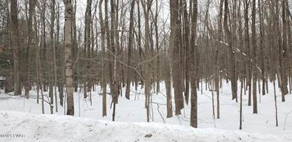 Lots And Land for sale in Lot 884 Briar Cir, Hawley, PA, 18428