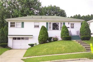Single Family for sale in 1609 W 41ST Street, Erie, PA, 16509