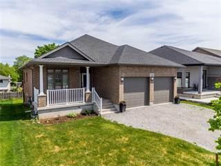Single Family for sale in 7265 OPTIMIST LANE Lane, Niagara Falls, Ontario, L2E0B1
