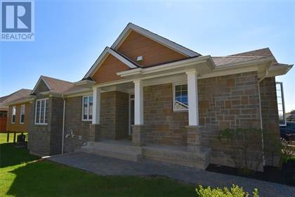 Single Family for sale in 175 Nathalie Unit 106, Dieppe, New Brunswick, E1A0G7