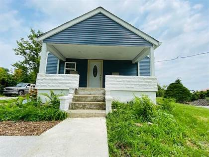Residential Property for sale in 8209 S Old State Road 37, Harrodsburg, IN, 47403