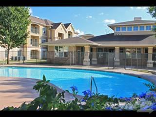 Apartment for rent in Artisan at Willow Springs, San Antonio, TX, 78219