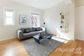Apartment for rent in 990 GEARY Apartments, San Francisco, CA, 94109