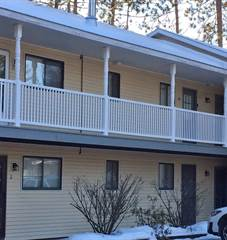 Condo for sale in 42 Wylie Court 1, North Conway, NH, 03860