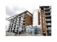 Condo for sale in 2504 109 ST NW, Edmonton, Alberta