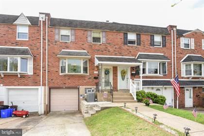 Residential Property for sale in 3525 TETON ROAD, Philadelphia, PA, 19154