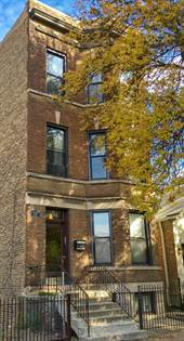 Apartment for rent in 2152 W. Fletcher, Chicago, IL, 60618