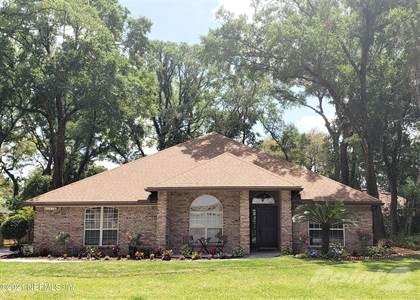 Single Family for sale in 12434 GATELY OAKS LN, Jacksonville, FL, 32225