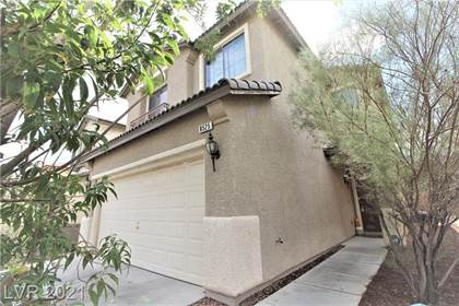 Residential Property for sale in 8525 Cheerful Brook Avenue, Las Vegas, NV, 89143