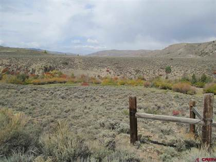 Lots And Land for sale in 428 Antelope Road, Gunnison, CO, 81230