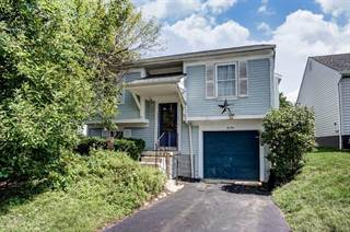 Single Family for sale in 3124 Creighton Place, Reynoldsburg, OH, 43068