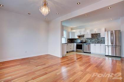 Residential Property for sale in 5399 Av. Bourret, Montreal, Quebec