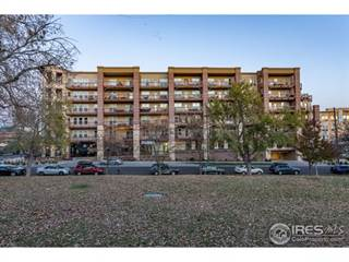 Condo for sale in 2440 N Clay St 608, Denver, CO, 80211