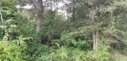 Lots And Land for sale in 30-2N-1E, Moro, AR, 72368