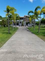 Residential Property for sale in Bo Los Pollos Carr 757 km 0.9 Patillas, Patillas, PR, 00723
