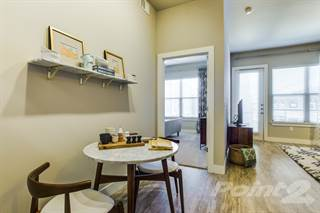 Apartment for rent in Maple District Lofts - B13, Dallas, TX, 75235