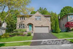 Residential Property for sale in 114 Cassandra Blvd, Toronto, Ontario