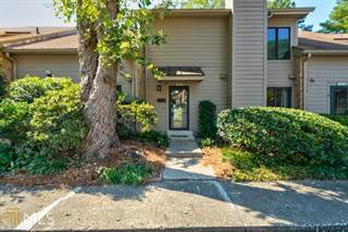 Condo for sale in 3619 Stonewall Ct, Atlanta, GA, 30339