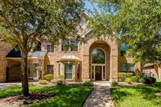 8915 Stones Throw Lane, Missouri City, TX