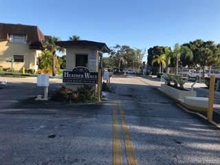 Condo for rent in No address available 16, Miami, FL, 33176