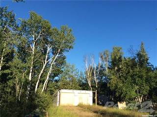 Residential Property for sale in Lot 8 Sunset COVE, Big River, Saskatchewan