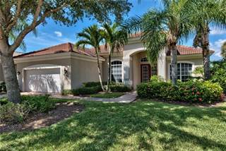 Single Family for sale in 12986 Milford PL, Fort Myers, FL, 33913