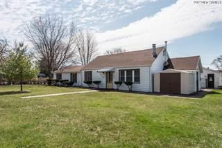 Single Family for sale in 11300 South Lawler Avenue, Alsip, IL, 60803