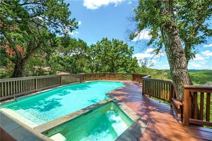Residential Property for sale in 7502 Anaqua DR, Austin, TX, 78750