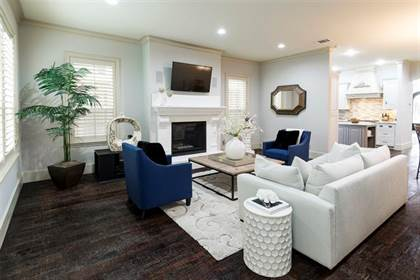 Residential Property for sale in 4140 Prescott Avenue, Dallas, TX, 75219