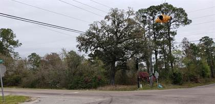 Lots And Land for sale in 7012 Beatline Rd, Long Beach, MS, 39560