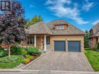 Condo for sale in 15 -STAVEBANK Road, Mississauga, Ontario, L5C1T3