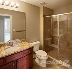 Apartment for rent in Two Itasca Place Apartments - Boulevard 17, Itasca, IL, 60143