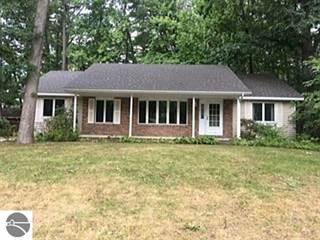 Single Family for sale in 302 Huron, Traverse City, MI, 49686