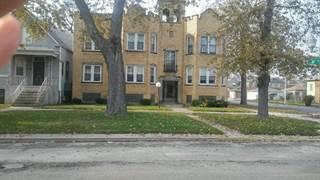 Condo for sale in 8000 South Indiana Avenue 1, Chicago, IL, 60619