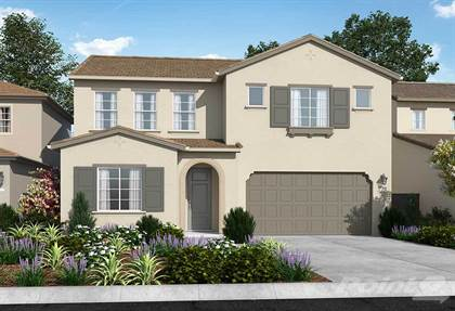 Singlefamily for sale in Westbrook Boulevard,, Roseville, CA, 95747
