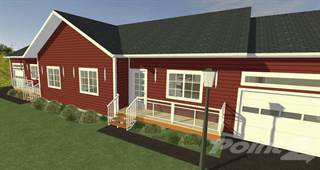 Duplex for sale in 16 Tyres Drung Carbonear, Carbonear, Newfoundland and Labrador