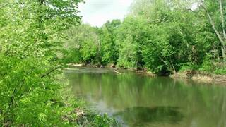 Land for sale in 1251-C Great View Rd. ( 22 Acres ), Highlandville, MO, 65669