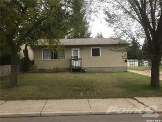 Residential Property for sale in 1612 St. Laurent DRIVE, North Battleford, Saskatchewan