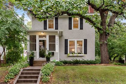 Residential for sale in 2855 Irving Avenue S, Minneapolis, MN, 55408