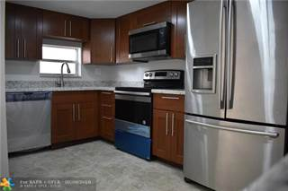 Condo for sale in 9611 N Hollybrook Lake Dr 201, Pembroke Pines, FL, 33025